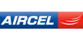 aircel-New-Year-Offer-2015