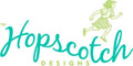 HopScotch-new-year-offer-2015