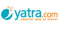 Yatra_-new-year-offer-2015