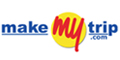 makemytrip-new-year-offer-2015